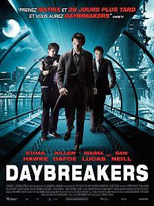 Daybreakers_affiche.jpg