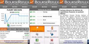 bourse-reflex2