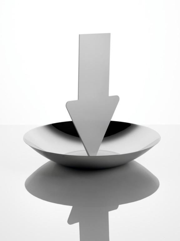 Alessi - nouveauté 2010 - 11