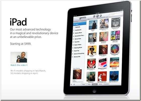 FireShot capture #007 - 'Apple - iPad - The best way to experience the web, email, & photos' - www_apple_com_ipad