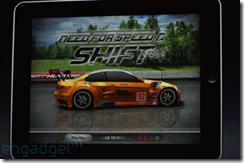 image thumb21 [Apple Keynote Summary] La fameuse tablette se nomme iPad
