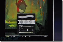 image thumb22 [Apple Keynote Summary] La fameuse tablette se nomme iPad