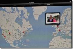 image thumb16 [Apple Keynote Summary] La fameuse tablette se nomme iPad