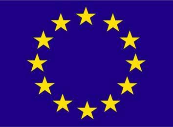 drapeau_europe Bruxelles inquiète