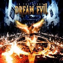 Dream Evil In The Night