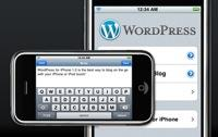 wordpress-pour-iphone