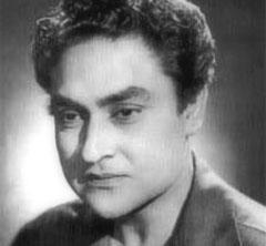 Héros du cinéma hindi : les années 1930