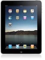 iPad : votre avis ?