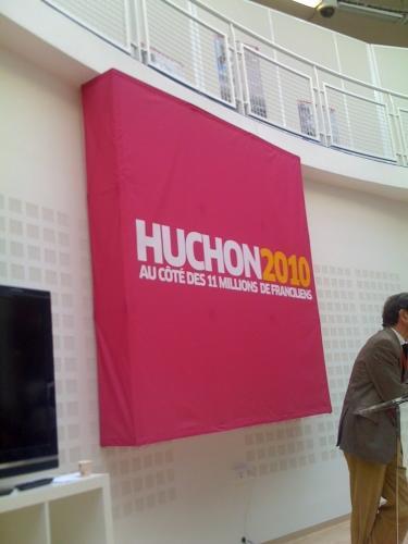 Huchon.jpg