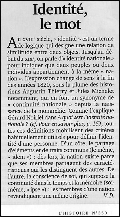 identite-nationale-histoire-du-mot.1264510432.jpg