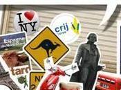 CRIJ Corse, organise deux journées portes ouvertes consacrées mobilité International aujourd'hui