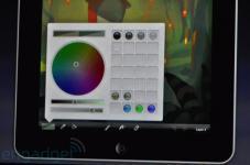 Apple iPad : mieux qu'un smartphone, plus intime qu'un portable