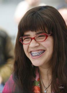 Ugly Betty: C'est fini!