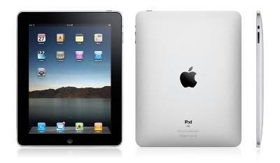 http://www.zdnet.fr/i/edit/ne/2010/01/ipad-apple.jpg
