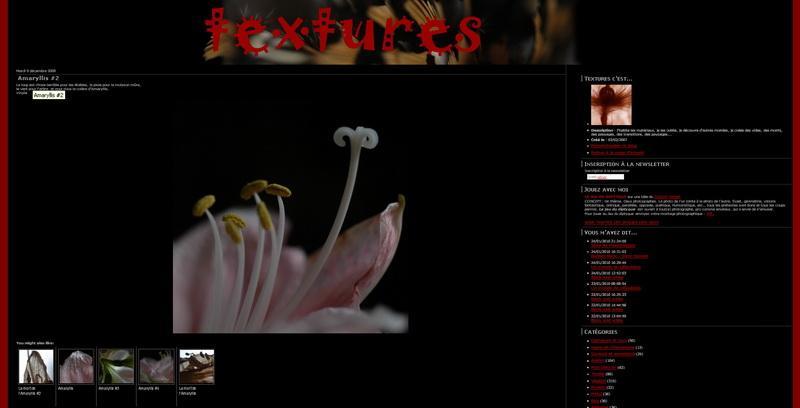 Textures-02