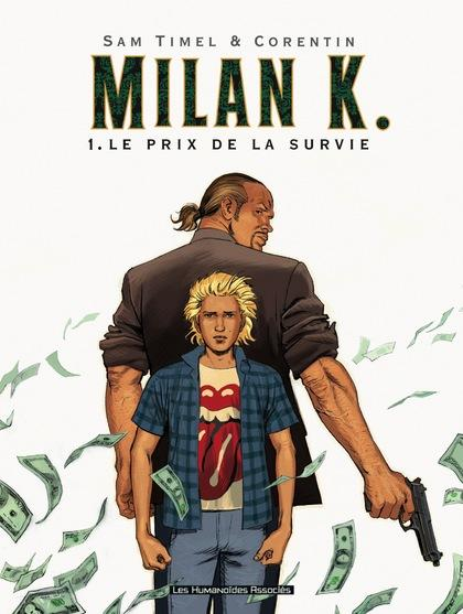 milank-cover