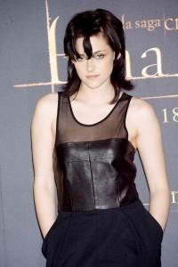 Kristen Stewart : Refusée a l'entrée au Bar à Park City