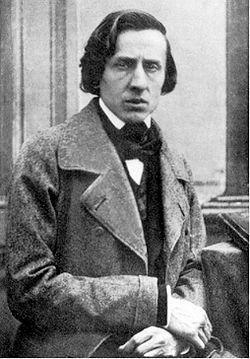 Bicentenaire de Chopin célébré en Pologne,  à Nantes et dans le monde