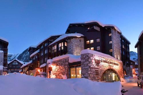 design-hotel-alps-aigles-neiges