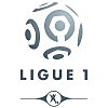 logo_ligue_1.png