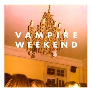 vampire_weekend