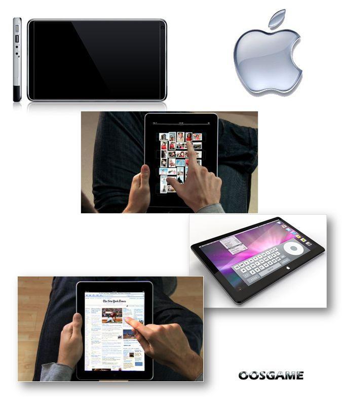 iPad_oosgame_weebeetroc