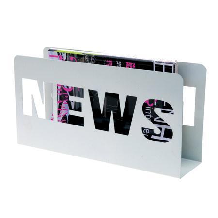 Les news underground de ce début d'année
