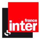 Le prix du Livre Inter 2010 est lancé