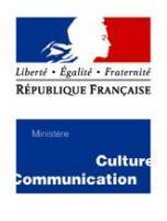 Semaine de la langue française et de la Francophonie, Dis-moi dix mots