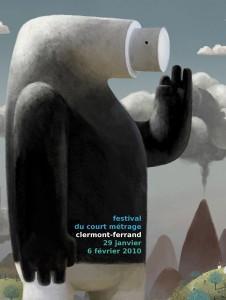 affiche-clermont-ferrand-2010