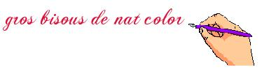 bisous-de-nat-color-copie-3.gif