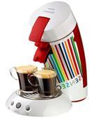 machine à café, cafetière, machine expresso, tassimo, nexpresso, expresso