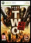 jaquette-army-of-two-le-40eme-jour.jpg