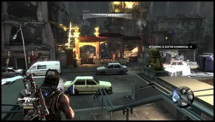 army-of-two-le-40eme-jour-1.jpg