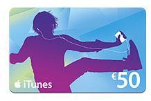 itunes-card-50