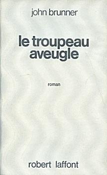 ad00036-1975.jpg