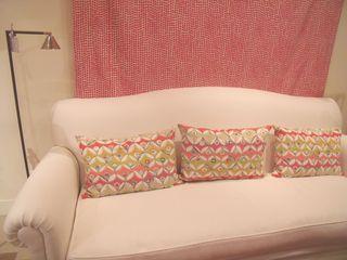 Sofa boussac 2010