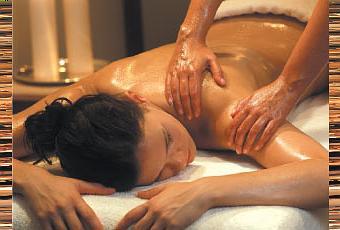zen göteborg massage årsta