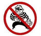 Vente en ligne : une fraude à la consommation sur les réductions...