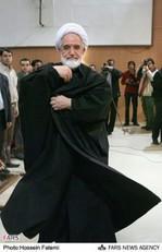 Karoubi photo.jpg