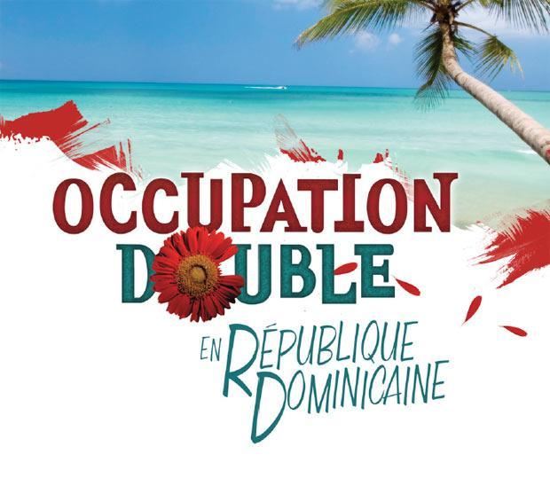 Entrevue EXCLUSIVE avec un membre de l'équipe d'OCCUPATION DOUBLE 2009 et BITCHBLOGGER!