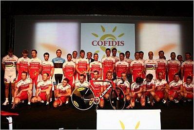 COFIDIS-2010--Velo-101.JPG