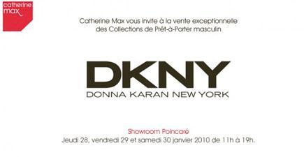 DKNY_gdblog