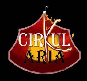 Le programme des spectacles au CIRKUL'ARIA ce week-end.