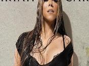 deux nouvelles vidéos Mariah Carey sont arrivés!