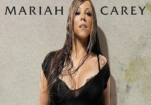 Les deux nouvelles vidéos de Mariah Carey sont arrivés!