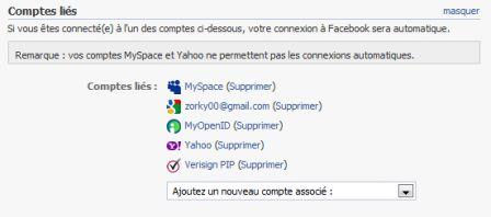 facebook-rp-openid.png