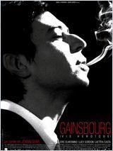 [ Ciné ] Gainsbourg (vie héroique)