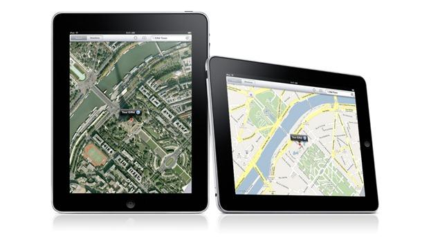 gallery-software-maps-20100127