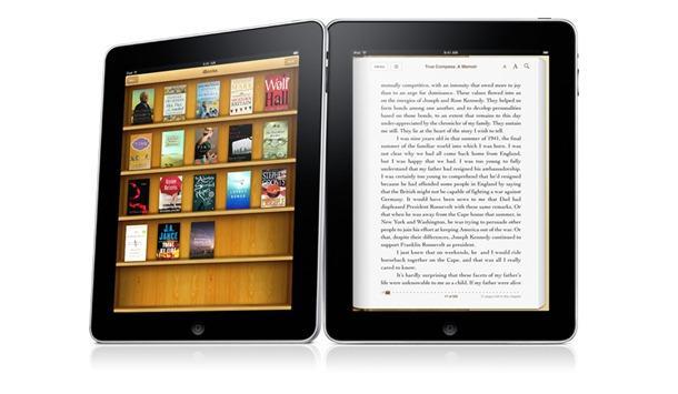 gallery-software-ibooks-20100127
